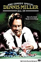 Image of Dennis Miller: All In