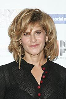 Amy Pascal Picture