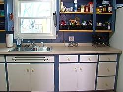 /title/tt1676700/mediaviewer/rm2684221952/tr?ref_u003dtt_pv_md_3. I Hate My  Kitchen ...