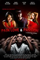 Image of Pain Love & Passion