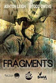 Fragments Poster