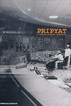 Image of Pripyat