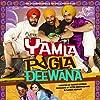 Dharmendra, Bobby Deol, Sunny Deol, and Kulraj Randhawa in Yamla Pagla Deewana (2011)