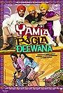 Yamla Pagla Deewana