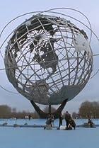Image of Law & Order: Criminal Intent: World's Fair