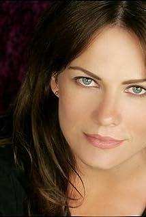 Lara Steinick Picture