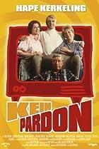 Image of Kein Pardon