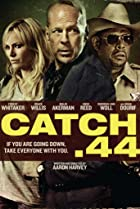 Image of Catch .44