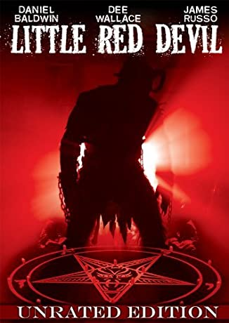Little Red Devil (2008)