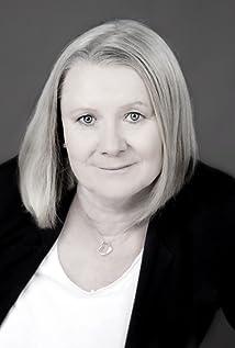Sheila Fraser Milne Picture