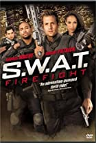 Image of S.W.A.T.: Firefight
