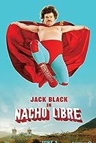 Image of Nacho Libre