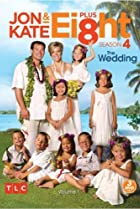 Image of Jon & Kate Plus 8
