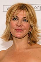Image of Natasha Richardson