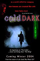 Image of Cold Dark