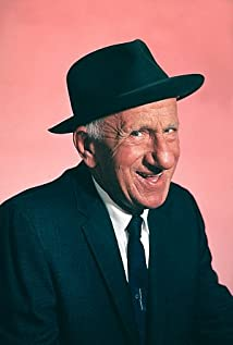 Jimmy Durante Picture