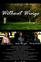 Image of Without Wings