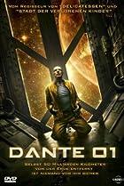 Image of Dante 01