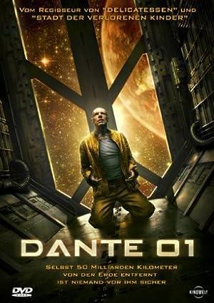 Dante 01 ()