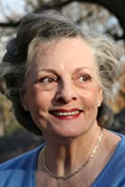 Image of Dana Ivey
