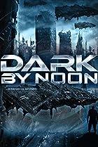 Image of Dark by Noon