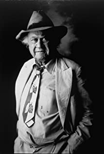 Dub Taylor Picture