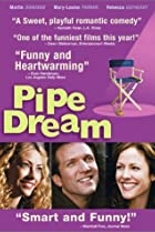 Image of Pipe Dream