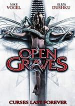 Open Graves(2009)