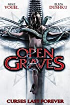 Image of Open Graves