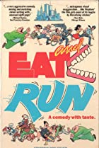Image of Eat and Run