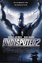 Image of Undisputed 2: Last Man Standing