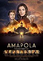 Amapola(2014)