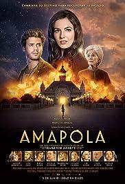 Amapola(2014) Poster - Movie Forum, Cast, Reviews