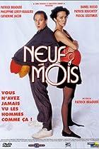 Image of Neuf mois