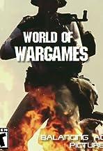 World of Wargames