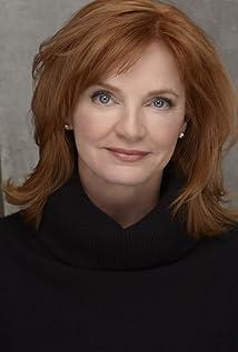 Rhoda Griffis Picture