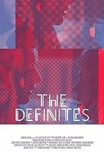 The Definites