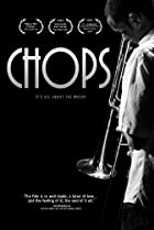 Image of Chops