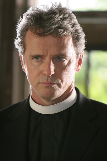 Aidan Quinn in The Book of Daniel (2006)