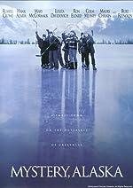 Mystery Alaska(1999)