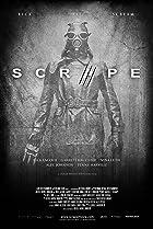 Image of Scrape