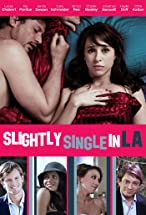Primary image for Slightly Single in L.A.