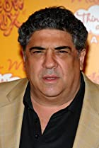 Image of Vincent Pastore