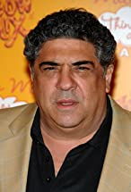 Vincent Pastore's primary photo