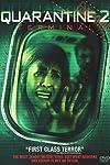 Exclusive: Quarantine 2: Terminal Clip