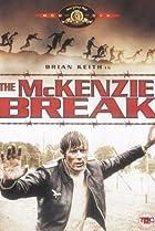 Image of The McKenzie Break