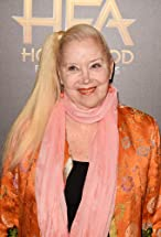 Sally Kirkland's primary photo