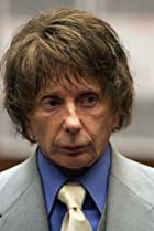 Image of Phil Spector