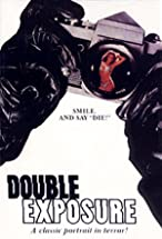 Primary image for Double Exposure