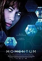 Momentum(2015)